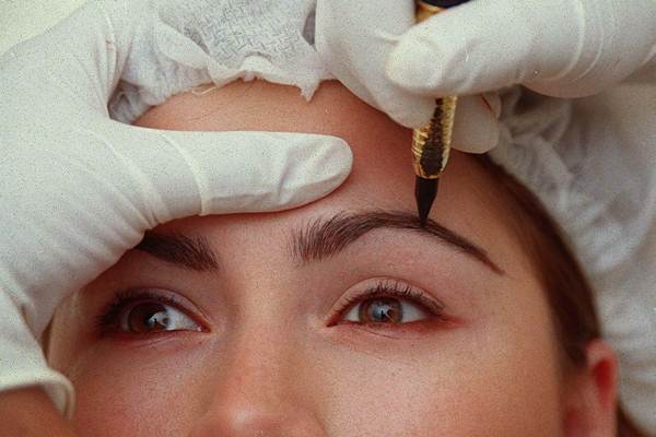 Cómo cuidar y reducir las cejas para tenerlas perfectas