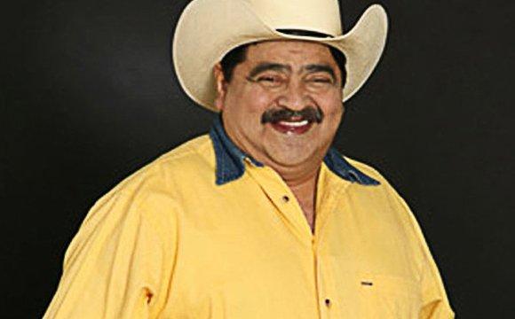 Murió José Luis Villarreal 'Choche' del grupo Bronco