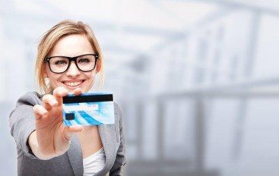 ¿Cuál tarjeta de crédito es la mejor para viajar?