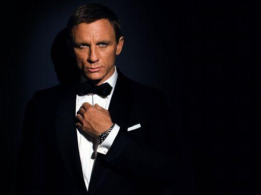 Quién es el hombre más influyente de Hollywood