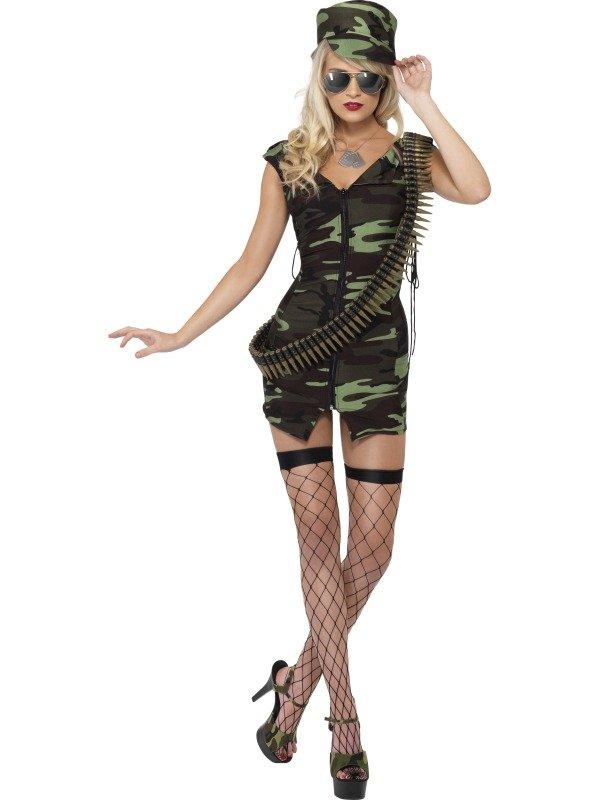 Los disfraces de Halloween que debes evitar