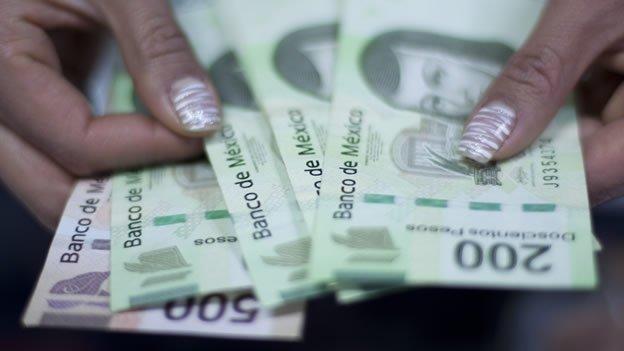 ¿Qué abarca la ley contra el lavado de dinero?