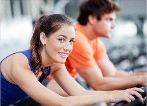 Realizar actividad física hace crecer el cerebro