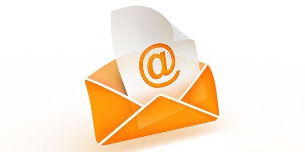 ¿Cuál es la mejor hora para enviar un e-mail?