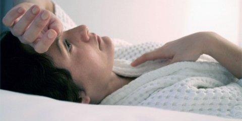 Mitos persistentes sobre el cáncer