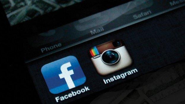 El futuro de las cuentas en redes sociales cuando sus dueños mueren