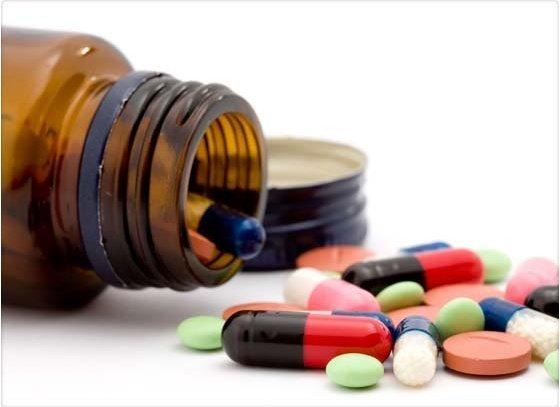 ¿Tomar vitaminas previene el riesgo de cáncer?