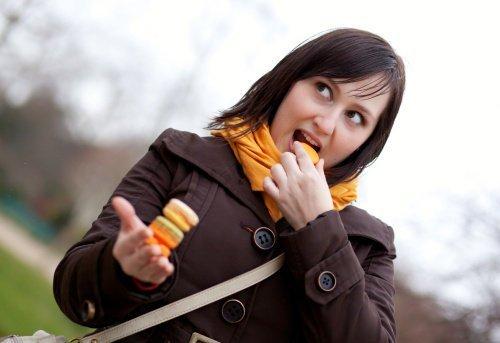 ¿El frío nos hace comer más? Mitos y realidades