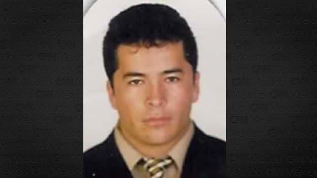 ¿Heriberto Lazcano Lazcano alias 'El Lazca' se suicidó?