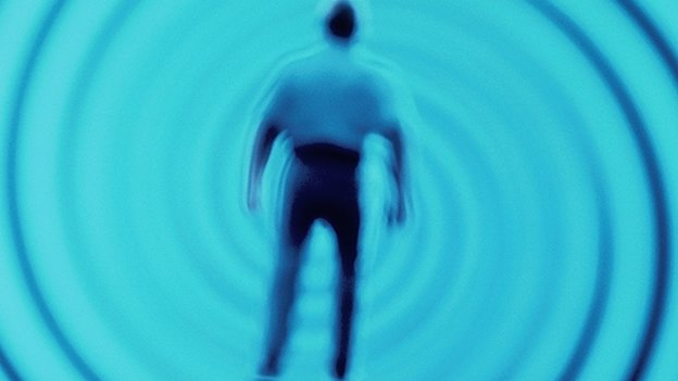 ¿Se puede hipnotizar a todo el mundo?