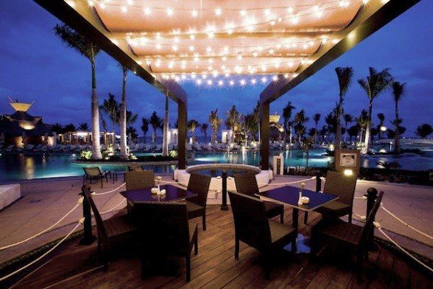 Qué tener en cuenta para elegir el mejor hotel