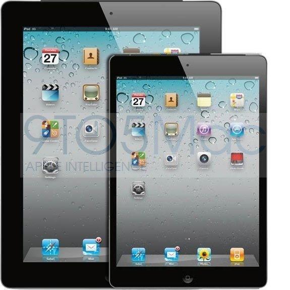 ¿Apple tiene problemas de innovación?