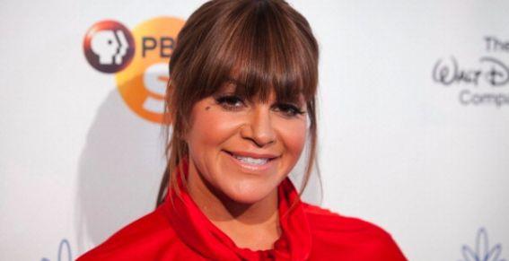 Jenni Rivera cuenta por qué se divorció
