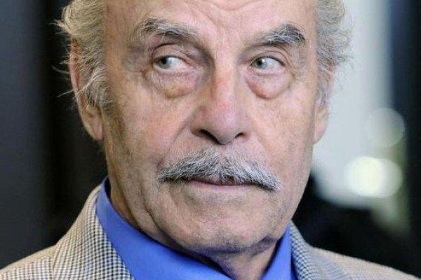 El 'monstruo de Amstetten' se divorció porque no lo visitaban en la cárcel