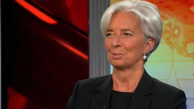 ¿La política pone en riesgo la recuperación mundial?