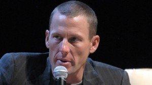Cancelan invitación a México a Lance Armstrong