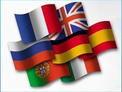 Con qué idiomas hacen cálculos las personas bilingües