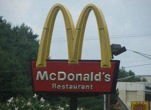 Video: Así prepara McDonald's sus famosas papas fritas