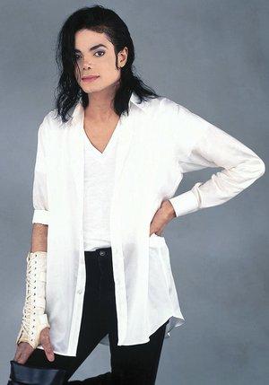 ¿El testamento de Michael Jackson es un fraude?