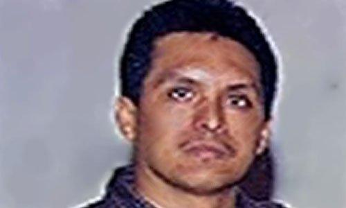 ¿Quién queda al frente de Los Zetas?