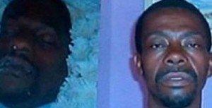 Terror en Brasil: Muerto camina en su propio funeral