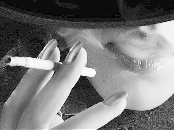 Prohíben a fumadores aspirar a cargos públicos