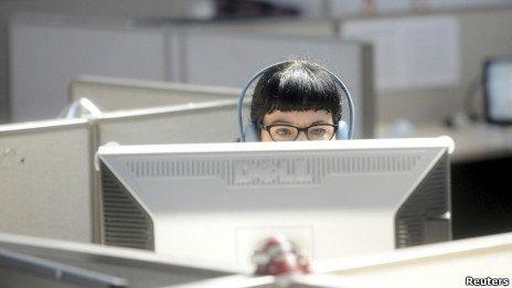 Empleos que surgieron en la era de internet
