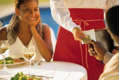 Por qué usar la tarjeta de crédito durante un viaje