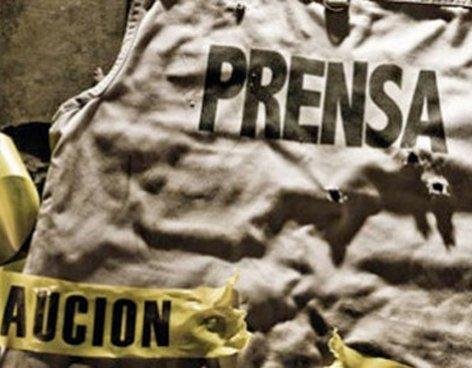 Los países más peligrosos del mundo para ejercer el periodismo