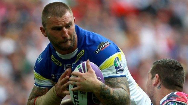 Jugador de rugby pierde un testículo durante un juego