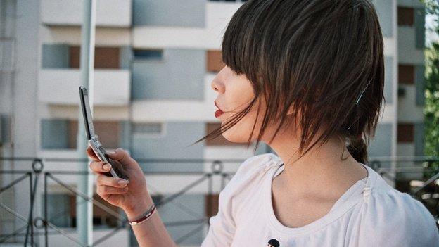 Los peores hábitos al usar un smartphone
