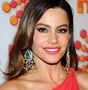Fotos: Éstas son las famosas con los labios más sensuales