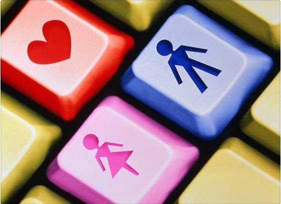 Ésta app te ayuda a olvidar a tu pareja