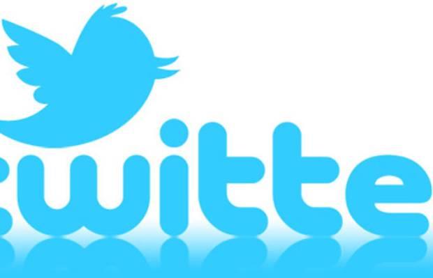 Twitter adquiere un servicio de video