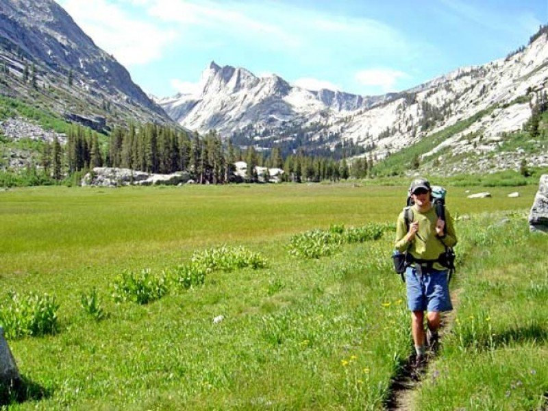Consejos útiles para viajar solo y disfrutarlo