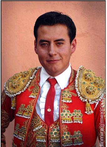 Murió electrocutado el torero Armando Montes