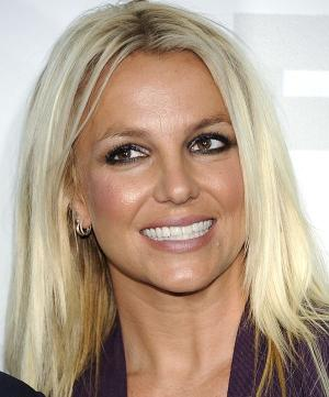 Britney Spears fuera de 'The X Factor'