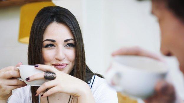 Los mejores lugares del mundo para beber café