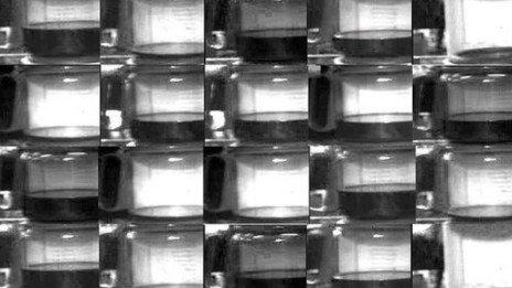 Enterate cómo se inventó la webcam