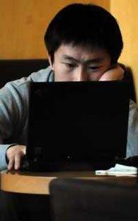 Joven murió al pasar tres días jugando ala computadora