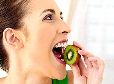 Consejos para acelerar tu metabolismo y adelgazar