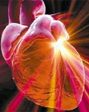 Señales físicas de un mayor riesgo de contraer enfermedades cardiacas