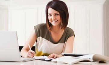 Universidades prestigiosas que ofrecen cursos gratis online