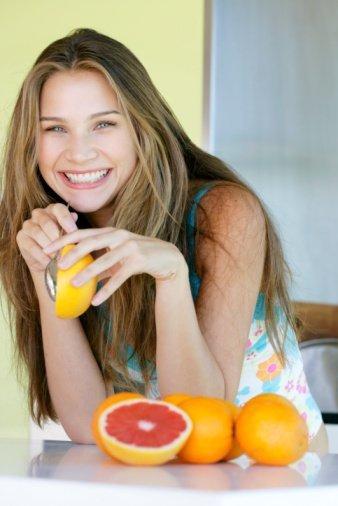 Cómo perder peso consumiendo menos carbohidratos