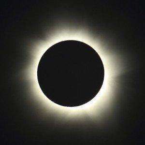 Éstos son los eclipses para el año que inicia