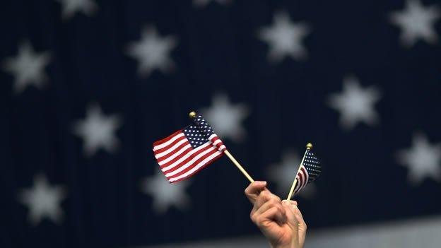 Aspectos a tener en cuenta sobre las elecciones de Estados Unidos