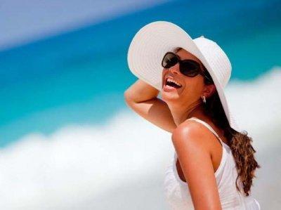 ¿Cuál es la hormona de la felicidad?