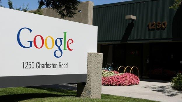 Nuevo programa de Google para acceder gratis a internet