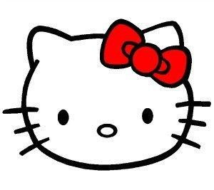 El origen oscuro de Hello Kitty - El secreto jamás contado