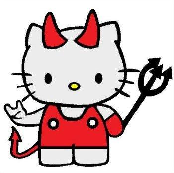 hello-kitty-satan.jpg